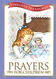Prayers for Children, , 1403719810
