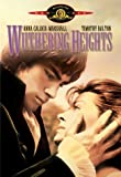 Wuthering Heights (1970)
