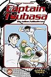Captain Tsubasa - Die tollen Fußballstars, Band 27