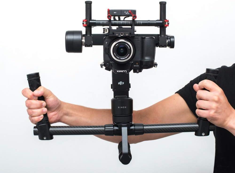 DJI Ronin-MXRonin-M Kamera Montage PlatteErsatzteil 13