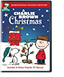 A Charlie Brown Christmas (1965) Product Image