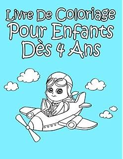 Les Aventures De Bernard Et Bianca Book Vinyl Llp Walt Disney Le