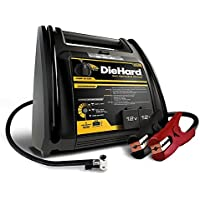 DieHard Gold Portable Power 950 Charger + $11.99 Sears Credit