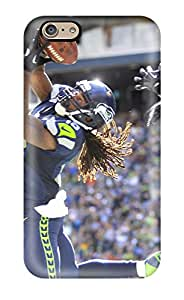 Rosemary M. Carollo's Shop 3940821K342021697 seattleeahawks NFL Sports & Colleges newest iPhone 6 cases
