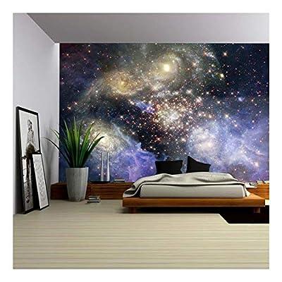 Wallpaper Large Wall Mural Series ( Artwork 29)