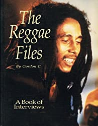 The Reggae Files