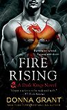 Fire Rising (Dark Kings)