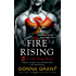 Fire Rising (Dark Kings)