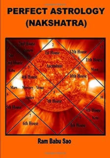 Buy Secrets of Nakshatras Book Online at Low Prices in India