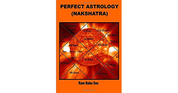 Perfect Astrology (Nakshatra): Learning and Predictions by