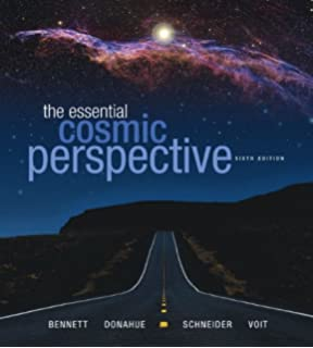 21st century astronomy full third edition jeff hester bradford the essential cosmic perspective 6th edition fandeluxe Image collections