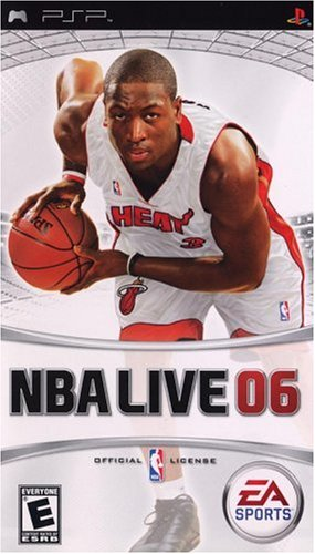 nba live 2008 pc crack no cd