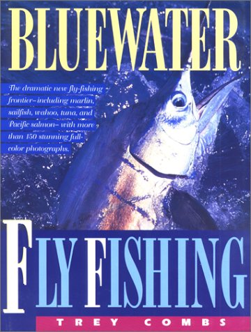 [BOOK] Bluewater Fly Fishing<br />[Z.I.P]