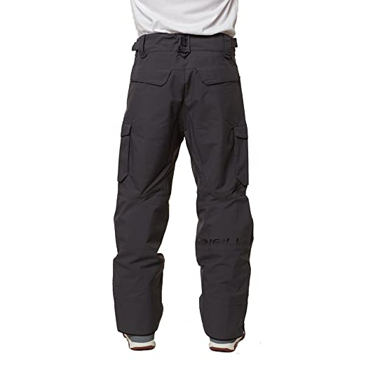 Amazon.com: ONeill Exalt Pant: Clothing