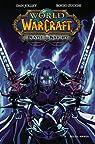 World of Warcraft : Death Knight par Jolley