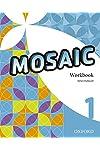 https://libros.plus/mosaic-1-workbook-9780194666114/