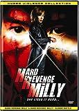Hyper Violence Collection: Hard Revenge Milly (Hard Revenge Milly / Hard Revenge Milly: Bloody Battle)