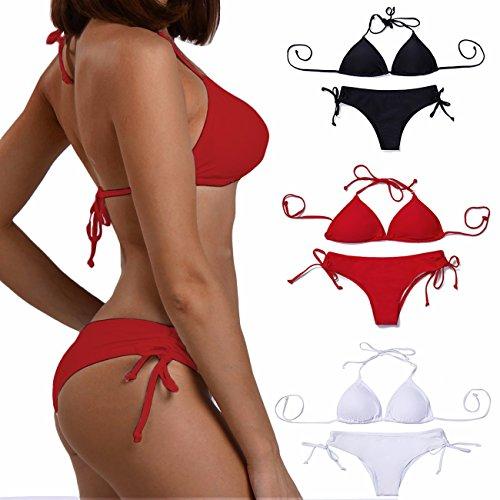 Best Bikinis in Australia - 8