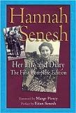 Hannah Senesh, Hannah Senesh, 1580232124