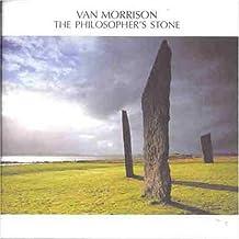 1971-1988 Philosophers Stone