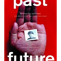 Between Past and Future: New Photography and Video