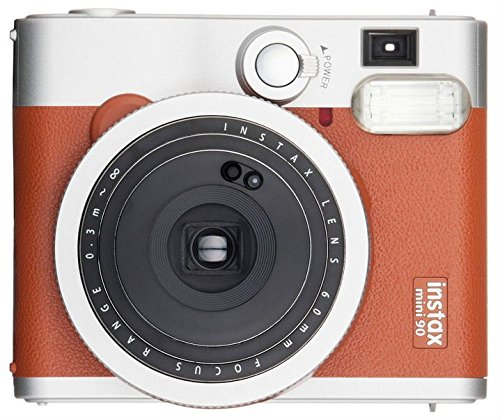 best gifts for photographers instant camera