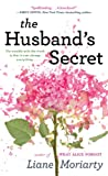 The Husbands Secret (Thorndike Press Large Print Core)