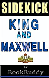 Book Sidekick: King And Maxwell (King & Maxwell)