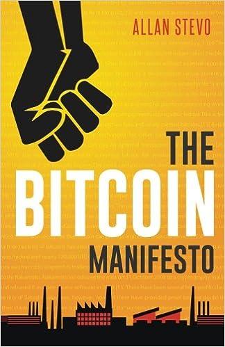 bitcoin állam