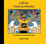 Pop-up Tour de France, Pamela Pease, 0966943376