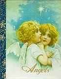 Angels, , 1884807097