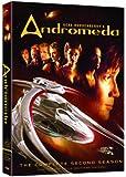 Andromeda: Season 2