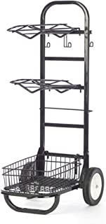 product image for Jolly Pets Rolling Cart