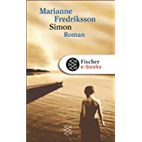 Simon: Roman (German Edition)