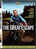 The Great Escape (2-Disc Collector's Set)