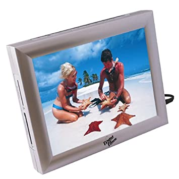 digital frames inc 10 digital picture frame