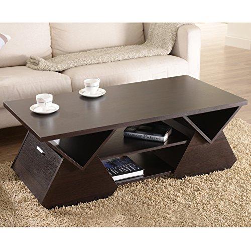 metro-shop-furniture-of-america-melika-espresso-geometric-coffee-table-espresso