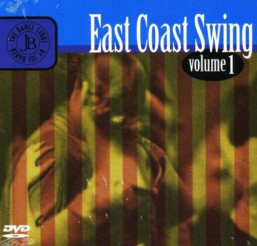 East Coast Swing Vol. 1 -