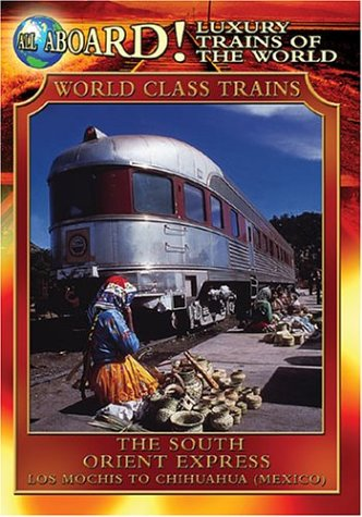luxury-trains-of-the-world-the-south-orient-express