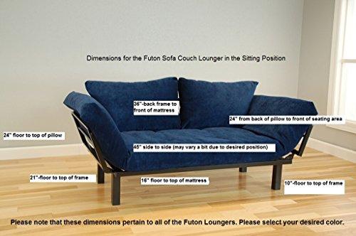 leather sofa cum bed