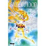 SAILOR MOON T16  LES STARLIGHTS