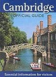Cambridge Official Guide