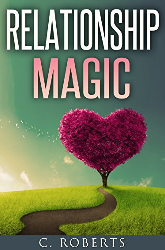 Relationship Magic: Science can find love