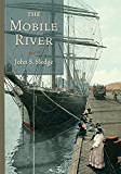 The Mobile River
