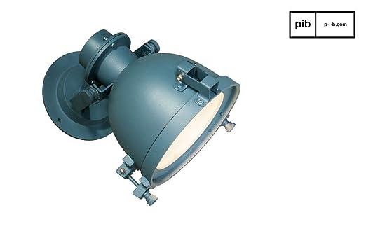 Pib lampade da parete lampada da parete spitzmüller in stile