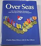Over Seas, Charles Dana Gibson and E. Kay Gibson, 0960899669