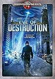 EVE OF DESTRUCTION(WS) EVE OF DESTRUCTION(WS)