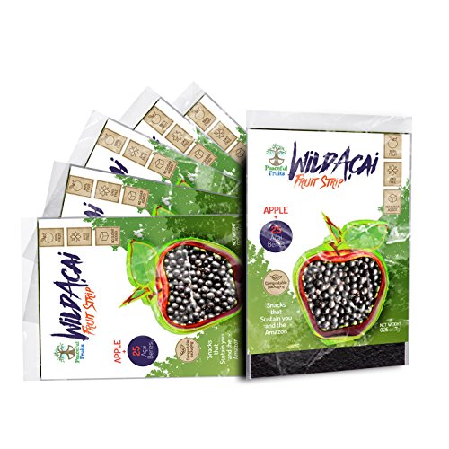 peaceful-fruits-100-fruit-wild-acai-super-fruit-strips-with-apple-pack-of-12-snacks