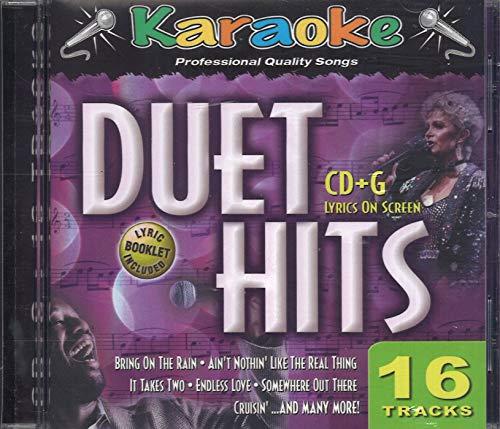 Karaoke Bay: Duet Hits