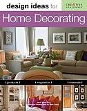 Design Ideas for Home Decorating